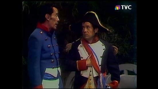 napoleon-bonaparte-1974-tvc2.png