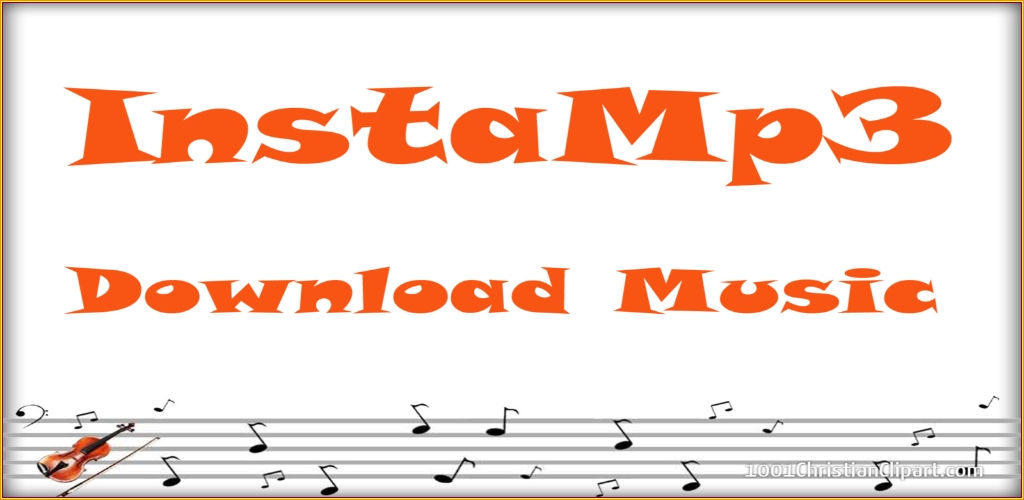 Download Free Music Camp