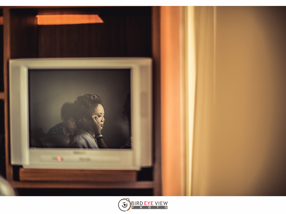 swissotel_le_concorde_hotel_076