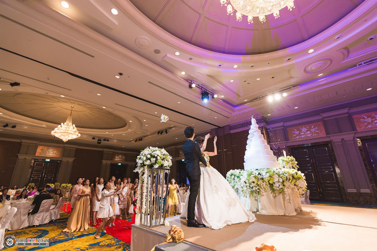 wedding_at_berkeley_hotel219