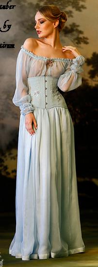 lady_baroque_tiram_5