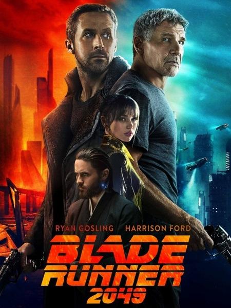 Blade Runner 2049 (2017) HD-TS x264-CPG