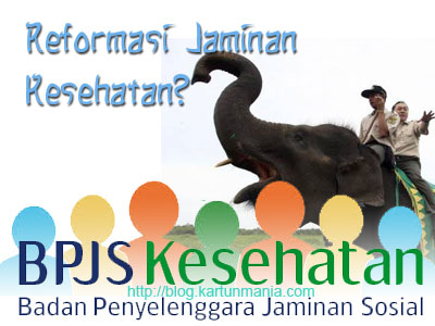 bpjs_lampung