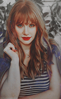 Bryce Dallas Howard avatars 200*320 Bryce04