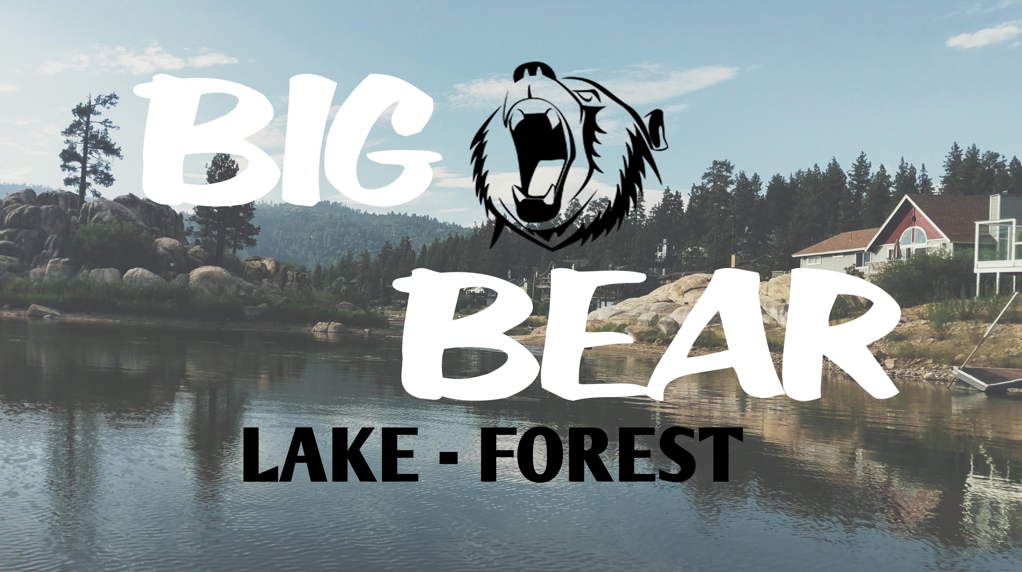 زيارتي Bear كاليفورنيا غابه البحيره 2017_09_23_09_59_36_122.jpg