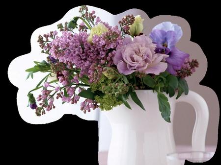 tubes_fleurs_tiram_890