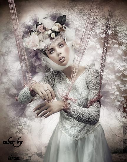 lady_baroque_tiram_20