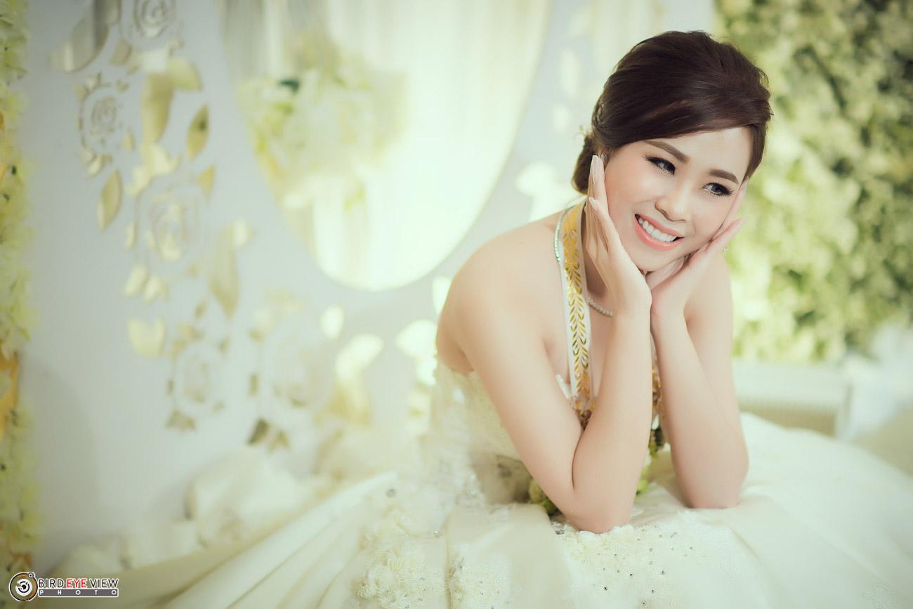 wedding_amari_watergate_145