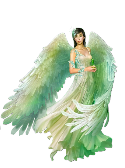 tubes_fairy_tiram_240
