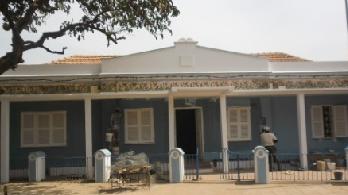 Casa dos Direitos