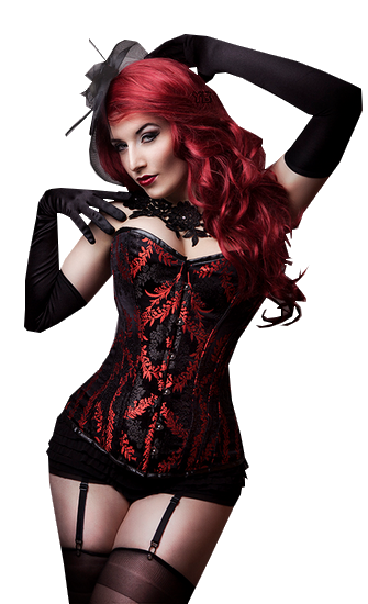 corset_femmes_tiram_515