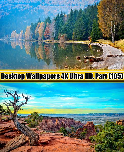Deskop Wallpapers 4K Ultra HD. Part 105