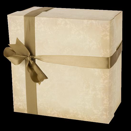 cadeaux-tiram-110