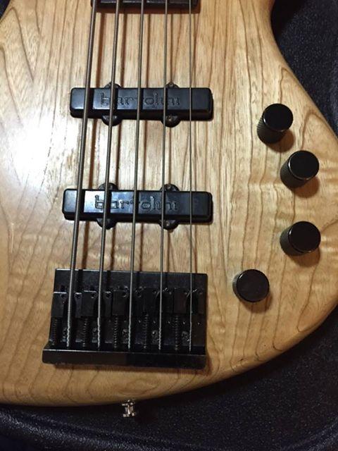 Baixos Tune, os Japoneses - Página 2 Tune_3