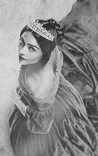 Maria Posada