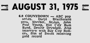 1975_Countdown_The_Age_August31