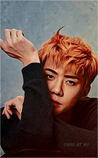Sehun (Oh Se-hun - EXO) Sehun_6_1