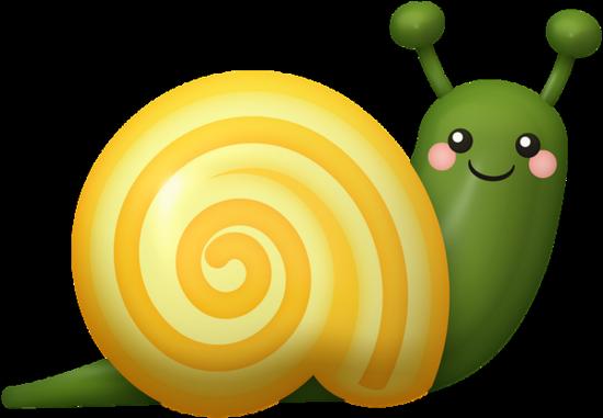 tubes_escargots_tiram_186