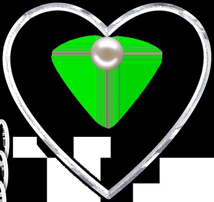 coeur_saint_valentin_tiram_379