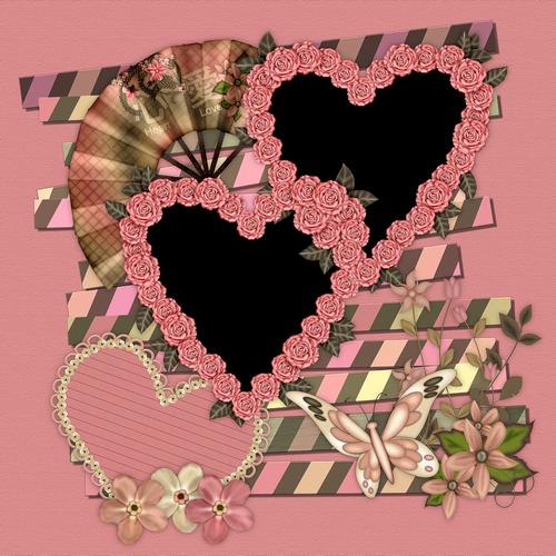 cluster_st_val_tiram_197
