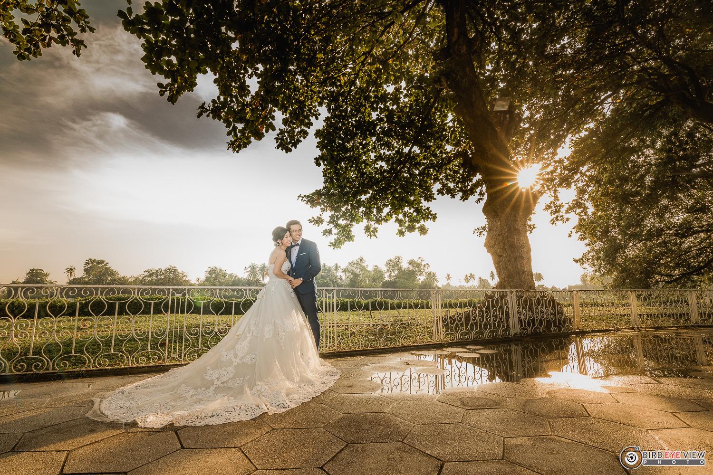 pre_wedding_49