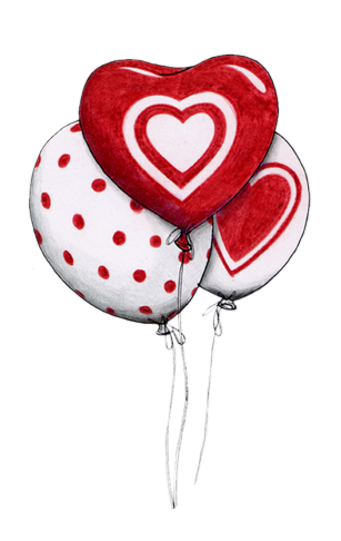 coeur_saint_valentin_tiram_357