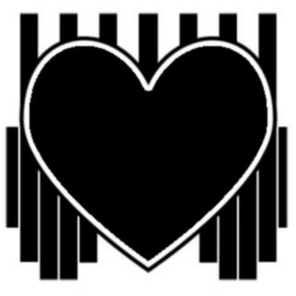 mask_saint_valentin_tiram_62