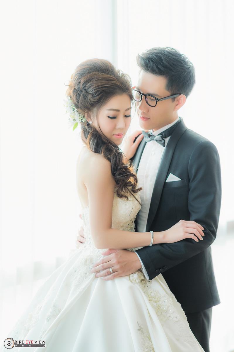 wedding_at_berkeley_hotel158