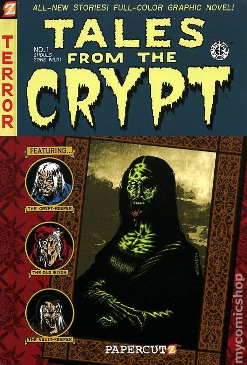 Tales_from_the_Crypt_HC_2007_2010_Papercutz_3