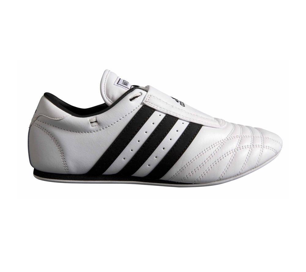 Оригинальные Степки adidas shoes SM II for kids ( бренд Германия )