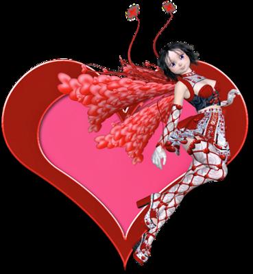 ange_st_valentin_tiram_28