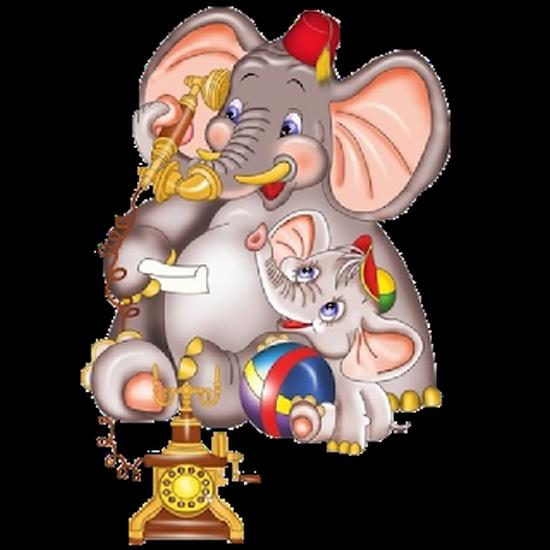 tubes_elephants_tiram_416