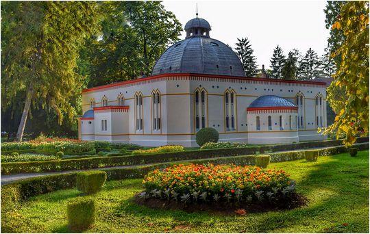 Julijev_park_Daruvar_natalie_zvonar_blog