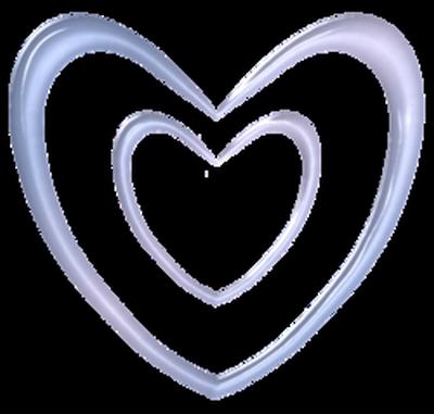 coeur_saint_valentin_tiram_464