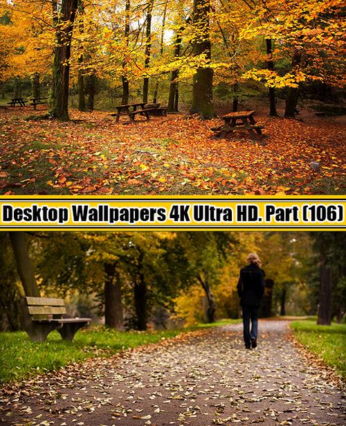 Deskop Wallpapers 4K Ultra HD. Part 106
