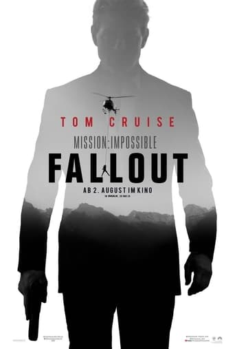 Mission Impossible Fallout TS LD German x264-PsO
