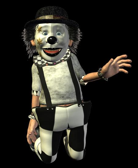 clown_tiram_146
