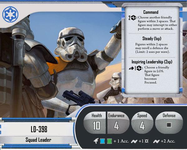 LD_398_LEADER.jpg