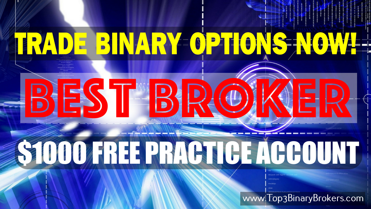 Try IQ Binary Option Signals Unlimited 2018 US