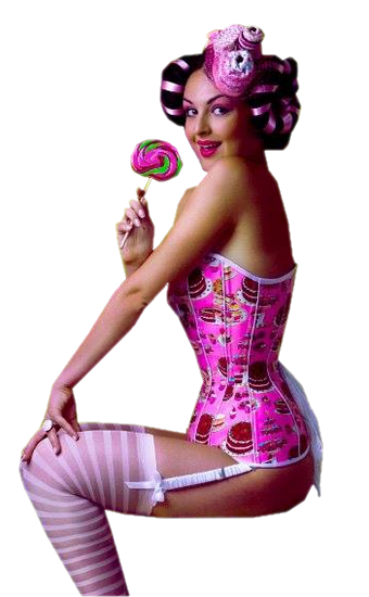 corset_femmes_tiram_954