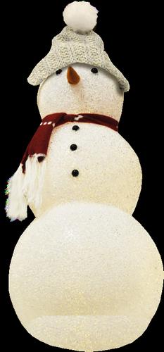 bonhommes-de-neiges-tiram-229