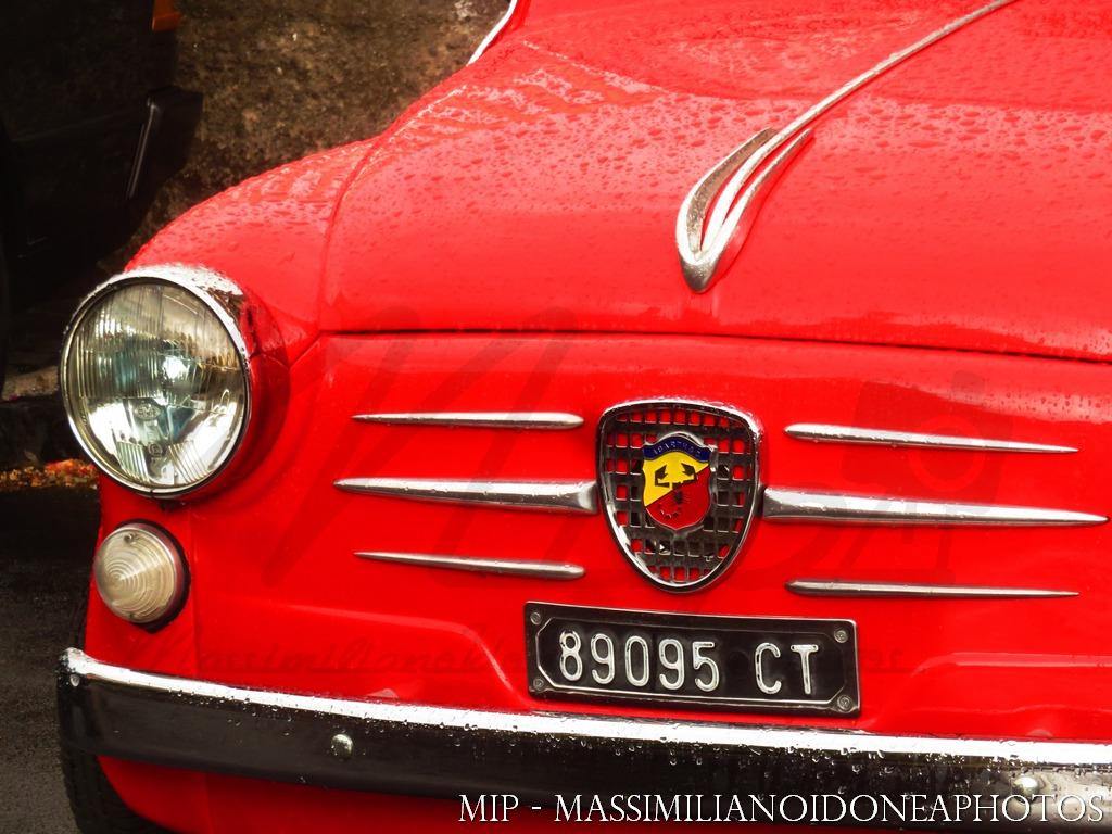 Raduno Auto d'epoca Ragalna (CT) Fiat_600_750_63_CT089095_2