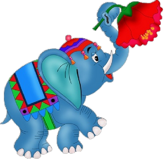 tubes_elephants_tiram_468