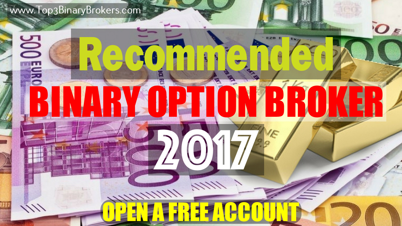 Best IQ Binary Option Pro William Morrison 2018 South Africa