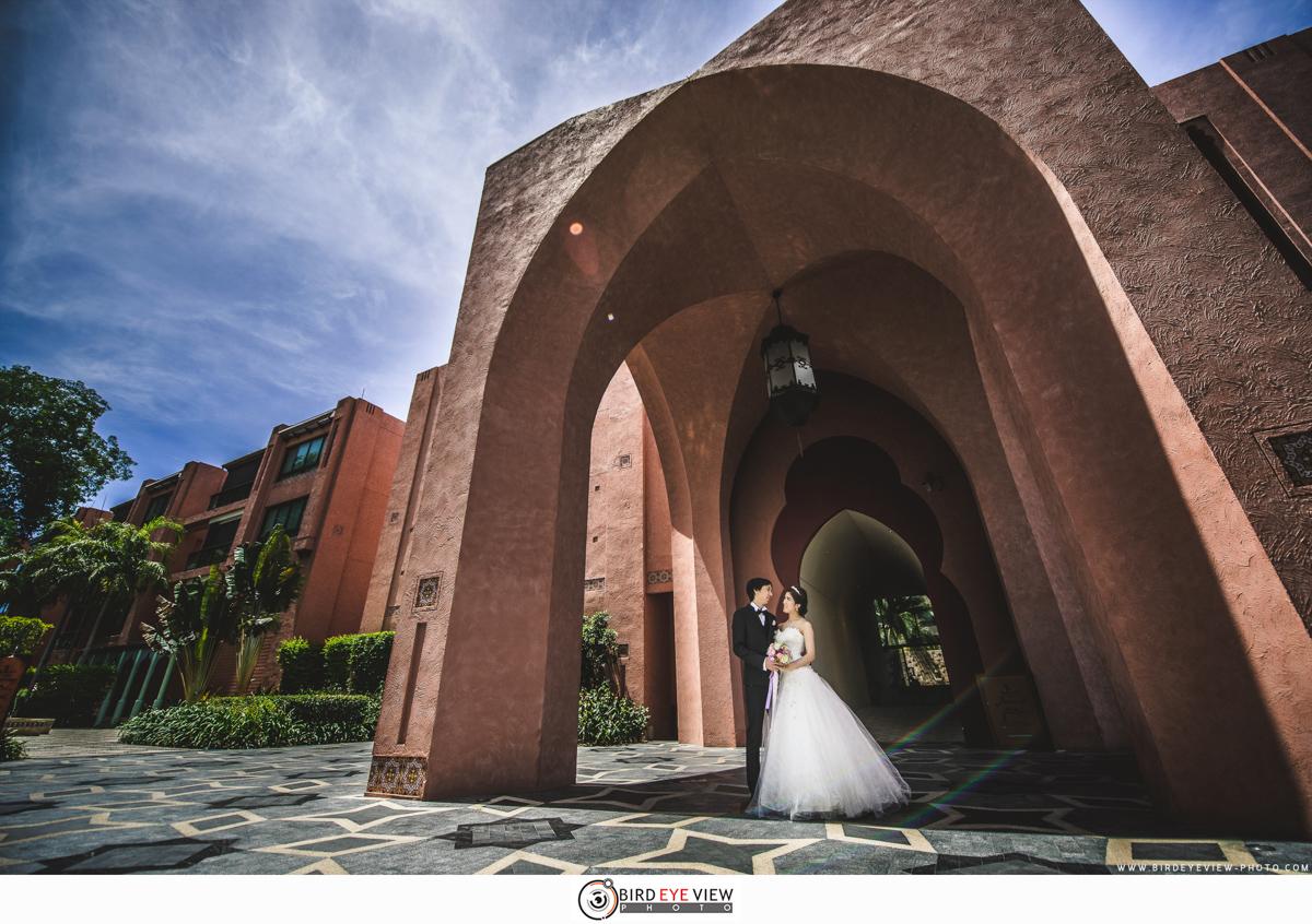 pre_wedding_marakesh_03