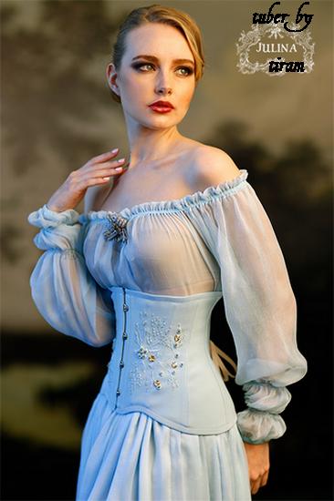 lady_baroque_tiram_6