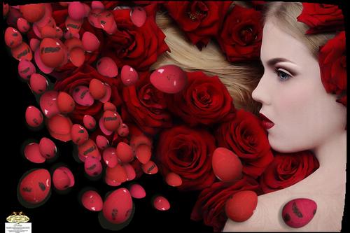 femmes_saint_valentin_tiram_37