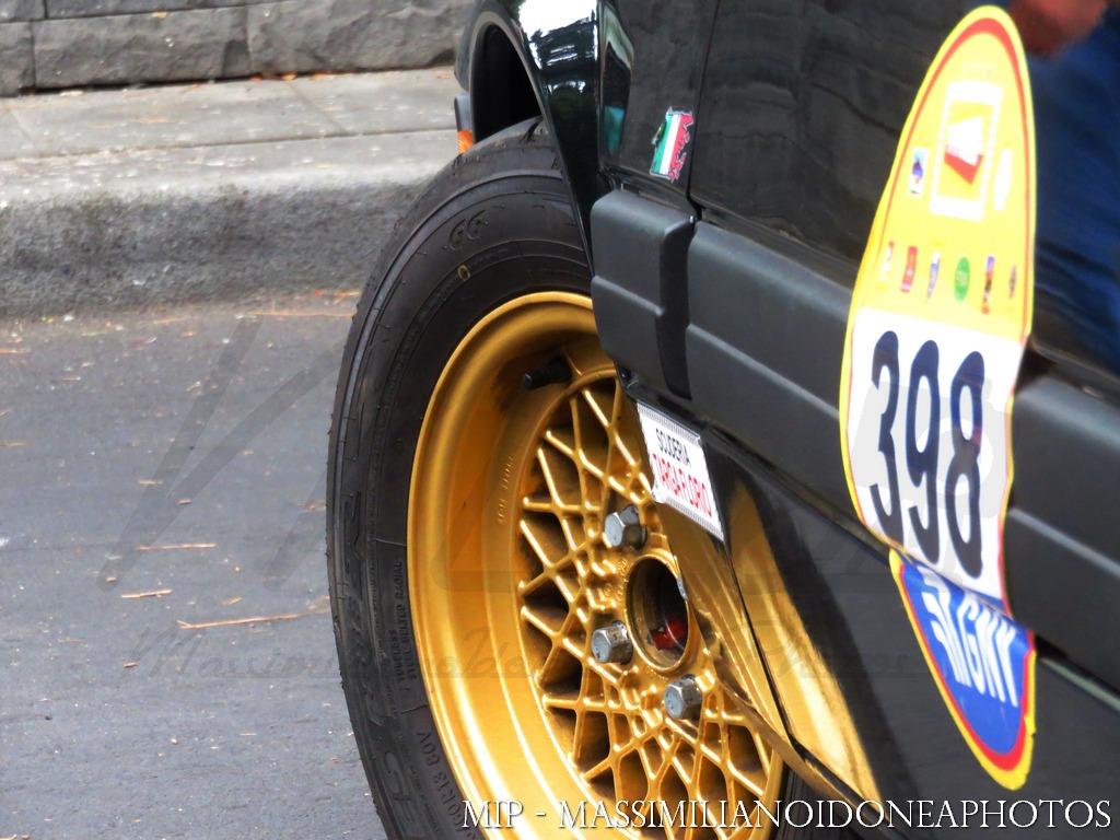 Raduno Auto d'epoca Ragalna (CT) Fiat_X1_9_1_5_84cv_87_MI0_E8331_4