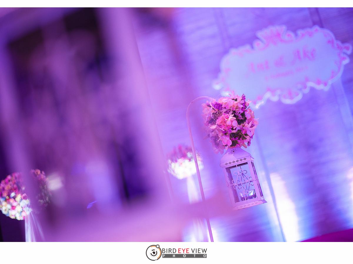 rama_gardens_hotel_088