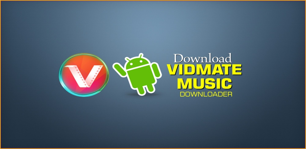 Music Downloader Youtube